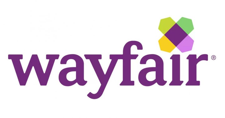 Wayfair A Beneficiary Of At-Home Trend, BofA Says In Upgrade