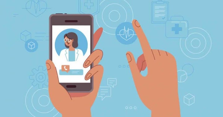 What Is Cannabis Telemedicine? Is It A Good Fit For You?