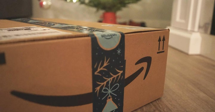Amazon Working On Project To Let Customers Enjoy Services Using 'Digital Currency'