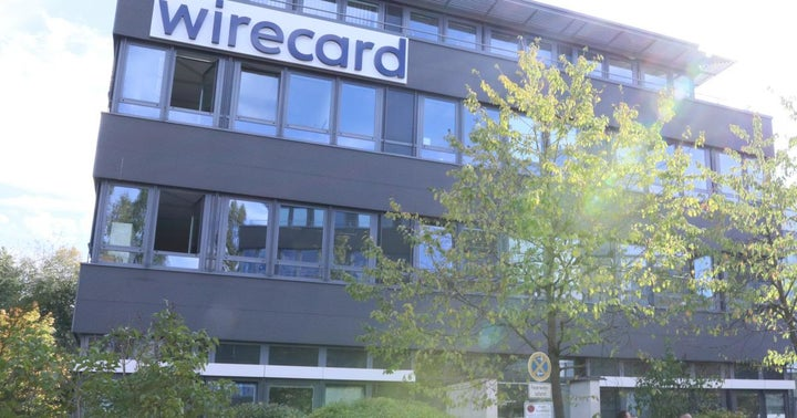 The Next Wirecard? 20 Things To Watch For To Spot A Massive Market Fraud