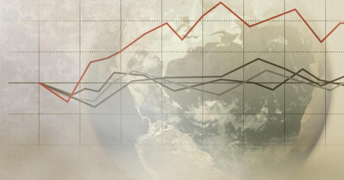 In Emerging Markets, Smaller Can Be Better