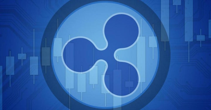 Why XRP Is Surging Today Despite Bitcoin Slump