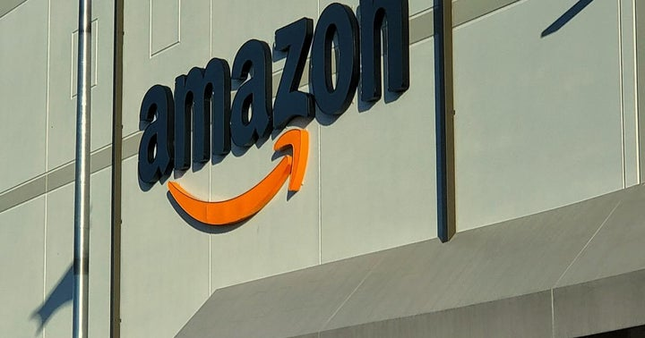 Cathie Wood Sells $3M In Amazon A Day Ahead Of Jeff Bezos' Flight To Space