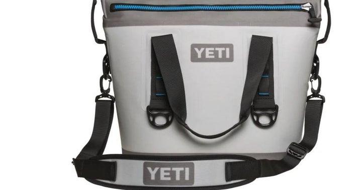 Analysts Overwhelmingly Bullish On Outdoor Brand Yeti; Company Eyes International Growth