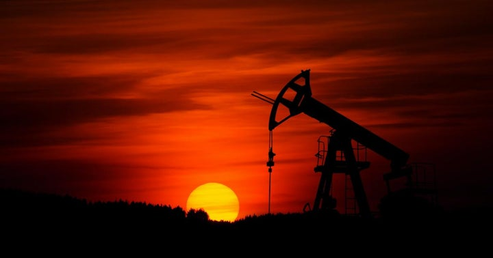Jim Cramer Says Torchlight Energy A 'Meme Stock' That's Better After Raising Money