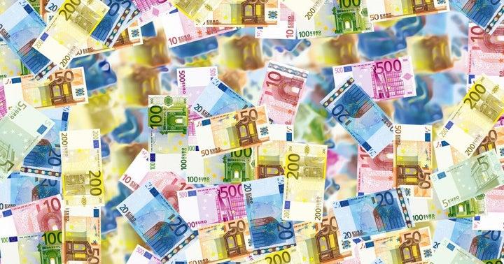 15 European Dividend Aristocrats To Diversify Your Portfolio