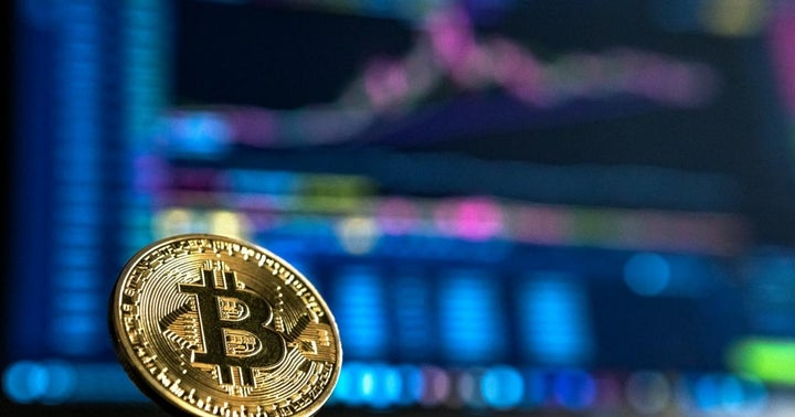 21 Stats About The Global Bitcoin Market