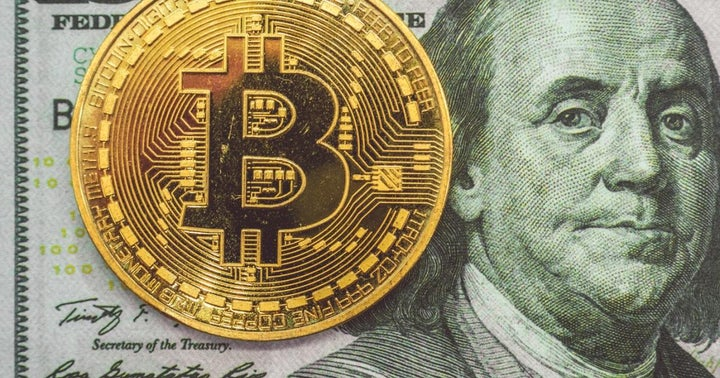 The Great Financial Reset: American Capitalism Is In Crisis Again. Crypto Can Save It... If America Is Smart Enough To Embrace It
