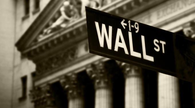 Wall Street Urges Obama to Commit the Great Betrayal