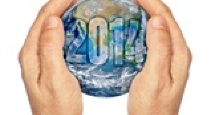 Why These Particular Markets Will Be More Attractive to Investors in 2014