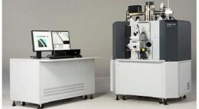 Global and China Electron Microprobe Market 2014 Deep Research Report