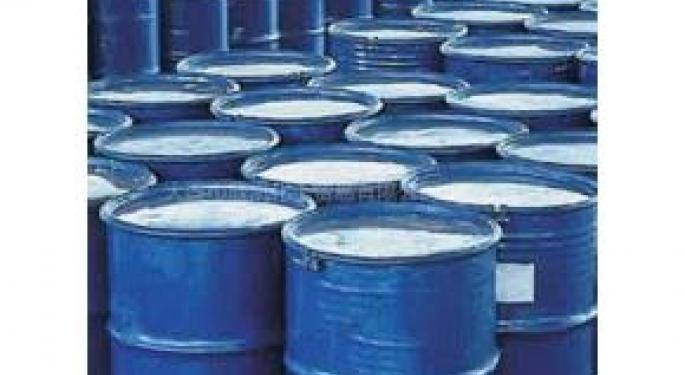 Global Tributyl Phosphate Market Research Report 2014