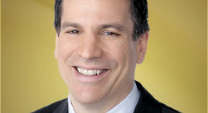 Charlie Gasparino: Check Your Facts Felix Salmon!
