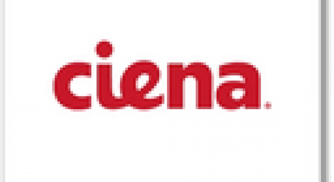 Social Market Analytics Looks at Earnings for CIENA Corp.