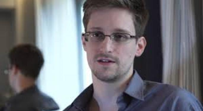 Snowden Revelations and NSA