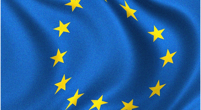Would Dissolving the Euro be Good for the EU?