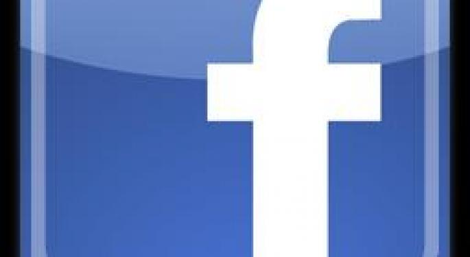 What if Facebook Picked a Different Ticker?