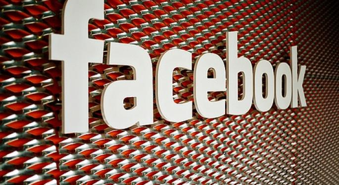 How Many of Facebook's 955 Million Users Are Fake?