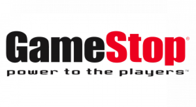 Social Market Analytics Looks at Market Sentiment for GameStop