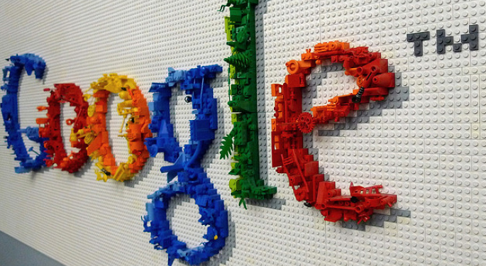 Google to Acquire Frommer's