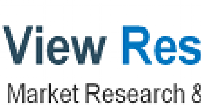 Global Solvent Market 2020 - Industry Applications, Market Size, Segmentation, Company Share: Grand View Research. Inc