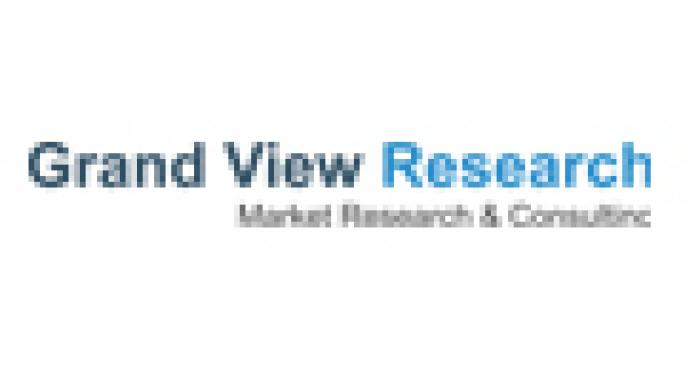 Thermal Imaging Market Research Report to 2020: Grand View Research, Inc