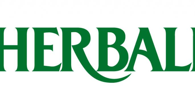 Social Market Analytics Looks at Sentiment Surrounding the Plunge in Herbalife
