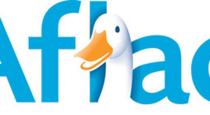 Raymond James: Aflac Will Benefit From Yen Exchange Rate This Year