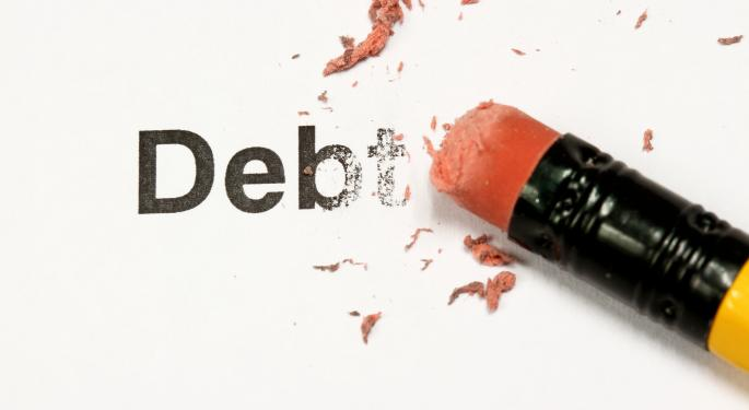 7 Tips To Help Pay Off Debt More Quickly