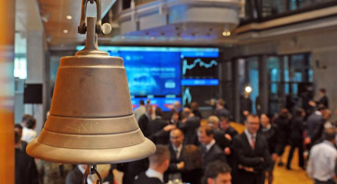 The Key To Long-Term Success In The Stock Market Is...