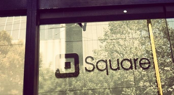 It's Hip To Be Square: Another Beat And Raise In Q2