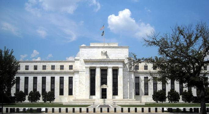 What Is The Value Of The FOMC Minutes?