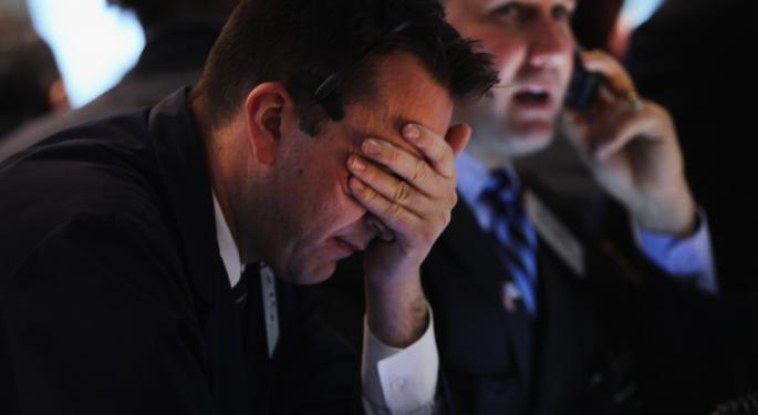 Big Losers In GT Advanced Technologies Inc Bankruptcy