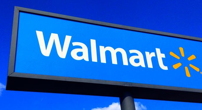 Analysts Mixed On Impact Of Workday's Deal With Wal-Mart