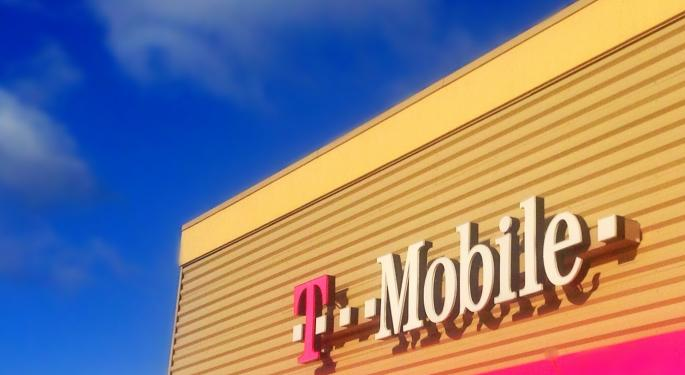 Deutsche Bank Responds To Investor Pushback On Its T-Mobile Upgrade