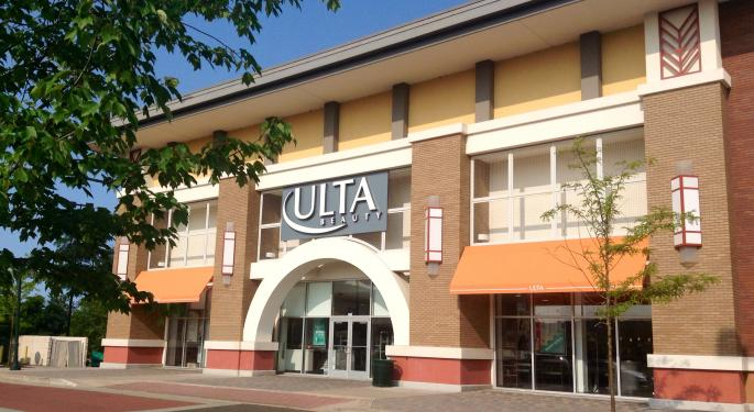 The Street Agrees: Buy Ulta Beauty On Q4 Earnings Beat