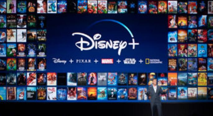 Disney's Streaming Platform Goes Live: What The Pros Are Saying