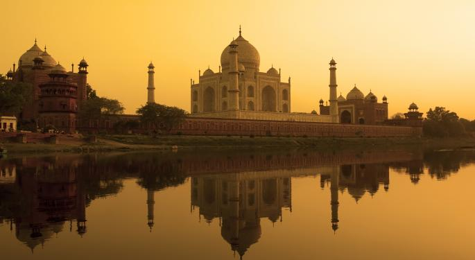 3 ETFs To Watch After India Rate Cut