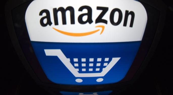 Will #AmazonCart Breathe New Life Into Twitter?