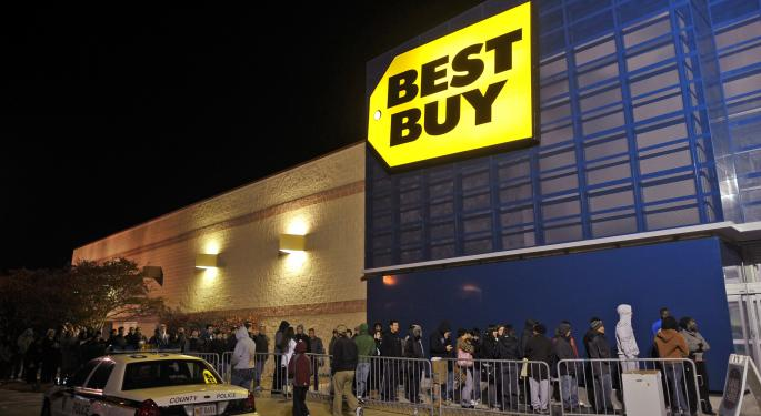 Best Buy Offers New 'Destiny' Beta With In-Store Demo On July 19