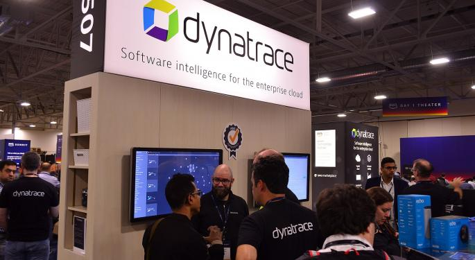 Dynatrace Analysts Lay Out Bull Case
