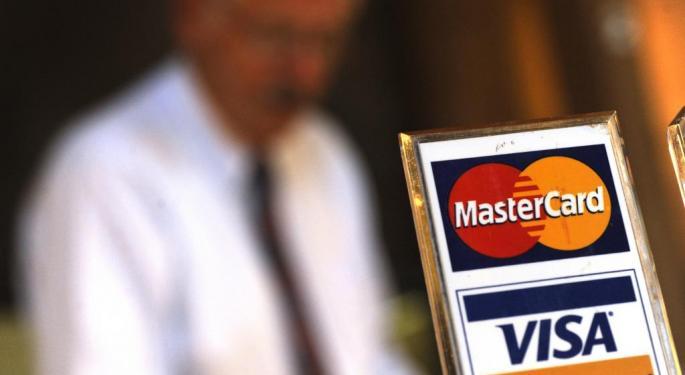Altucher: Don't Pay Your Credit Card Debt!