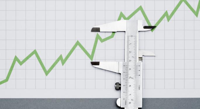 The Great Valuation Debate: Navigating a 'New Era' Market - Part I