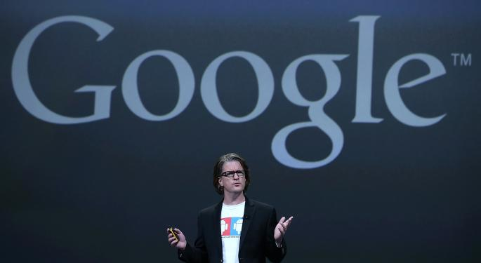 Should Apple And Google Develop Cross-Compatible Devices?