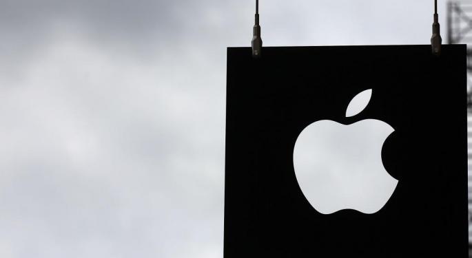 Gene Munster: Expect More iPhone Momentum In Apple's Earnings