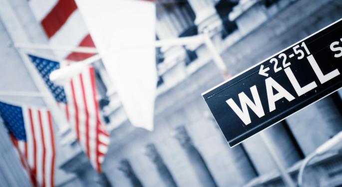 Barron's Recap: Time To Dump Your Bond Funds?