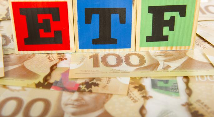 3 New ETFs For The Timid Investor