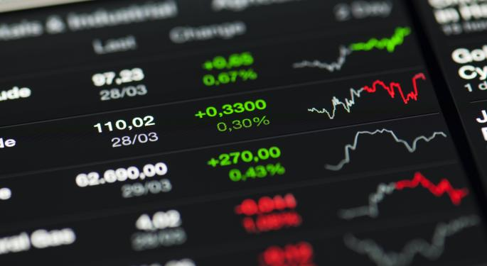 Don't Write-Off Domestic Equities Just Yet