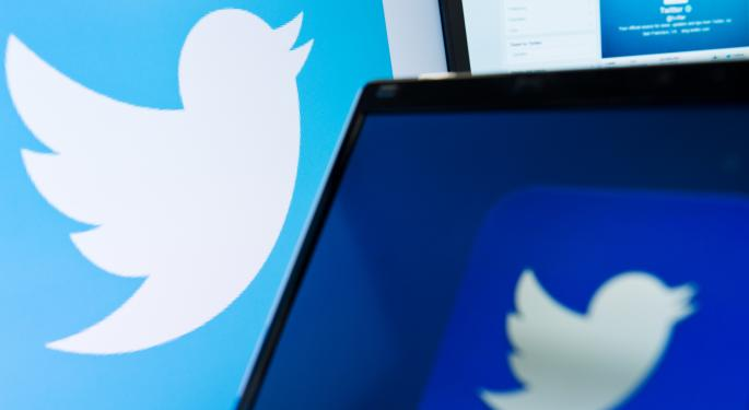 Twitter Introduces Game-Changing Mobile Platform