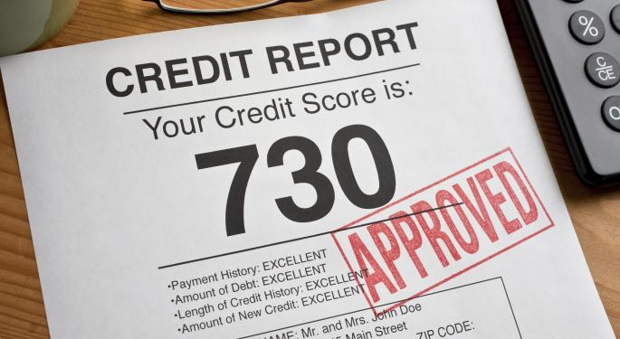How FICO's New Credit Score Changes Will Impact Individuals